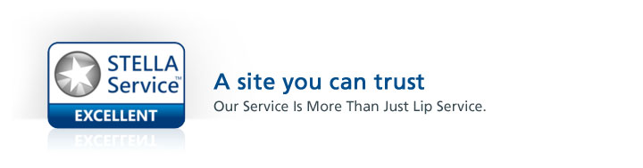 Stella Service &ndash; Excellent
